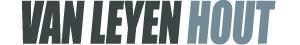 VanLeyenhout-webshop